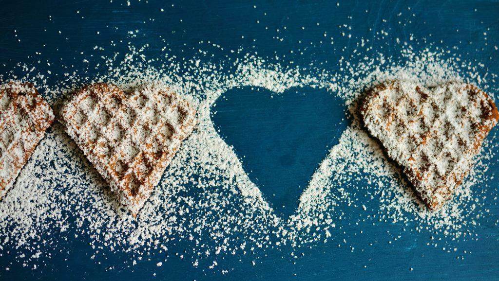 糖尿病を予防する生活習慣は?の画像