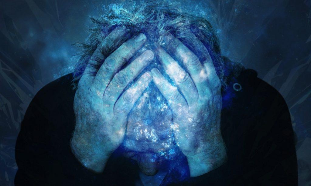 ストレスはなぜ頭痛を起こすのか?