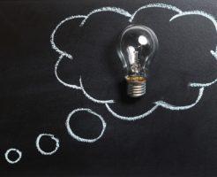 認知症を予防する生活習慣の画像