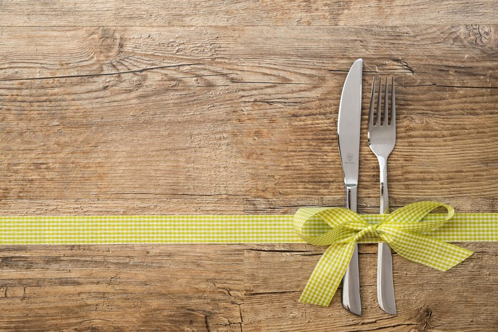 過食を抑える効果的な方法の画像