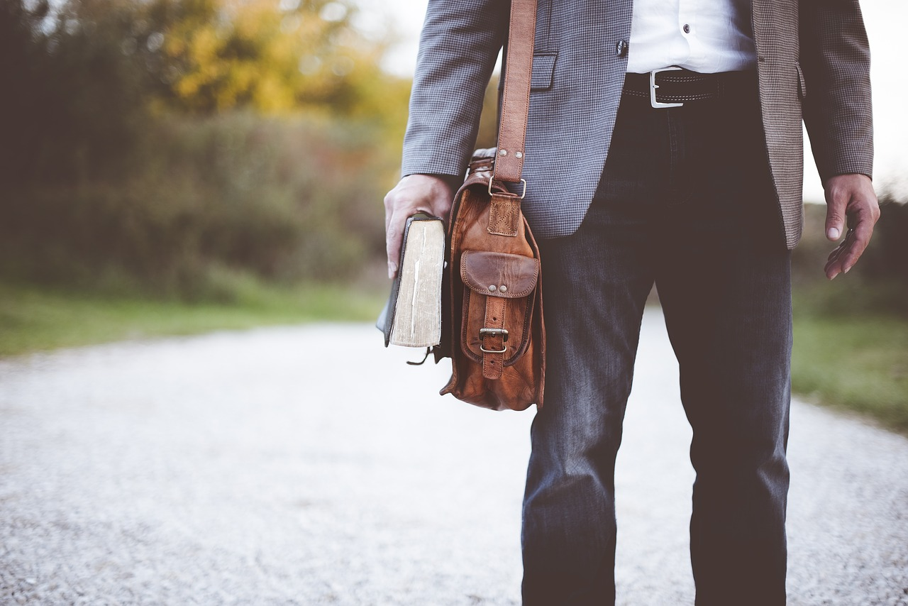 血圧を下げるには歩くのが効果的な理由と大切なポイントの画像