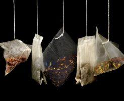 ダイエット向けのお茶の種類や市販でも買える美味しい茶をご紹介の画像