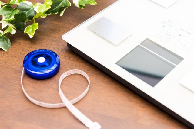 脂肪を楽に無理なく減らすための効率的な習慣とは!?の画像