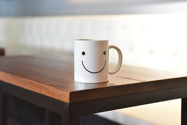 シボヘールはお茶でも飲める?の画像