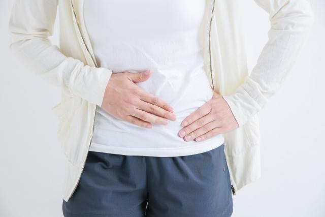 シボヘールが腹痛や吐き気を引き起こす!?の画像