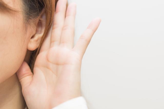 シボヘールの部分痩せに関する口コミの画像