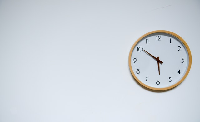 シボヘールを飲むタイミングいつが良い?時間による体への影響の画像