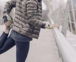 シボヘールでダイエットは可能!?リバウンドしないための生活習慣の画像